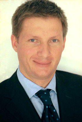 """Andreas König, Senior Vice President und General Manager EMEA, NetApp: """"Storage ist ein wichtiger Schlüsselfaktor für eine virtualisierte Umgebung."""""""