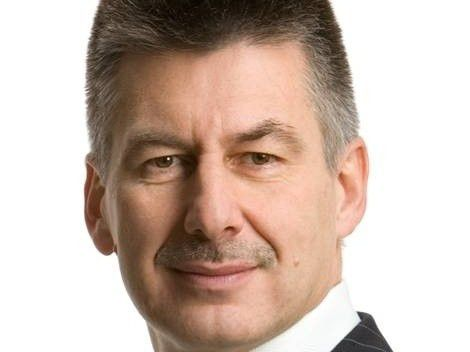 Gerd Wolfram wechselt Anfang 2010 in das neuinstallierte CIO-Büro des Metro-Konzerns.