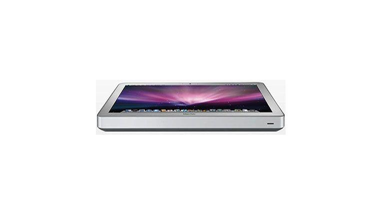 Zeitung: Internet-Tablet von Apple kommt im Oktober für 800 Dollar.