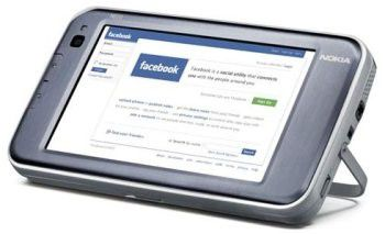 Financial Times: Nokia setzt in Zukunft auf Maemo statt Symbian.