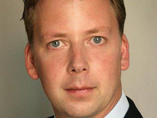 Dror-John Roecher, Computacenter