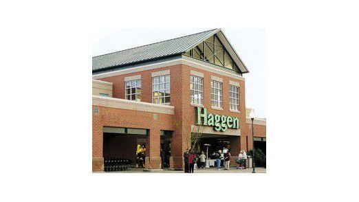 Der CIO der amerikanischen Supermarktkette Haggen stellt Kundendaten online. Die Kunden sehen das als Vorteil -ihr Einkauf wird so bequemer und billiger.