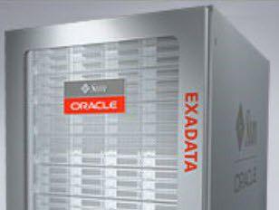 Im Hardwaregeschäft läuft es nicht rund - trotzdem ist Oracle noch sehr profitabel.