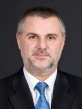 """Jean-Marc Lazzari: """"Wer in Krisenzeiten ausschließlich auf Kostenreduktion und -effizienz setzt, ist auf lange Sicht unwirtschaftlich""""."""