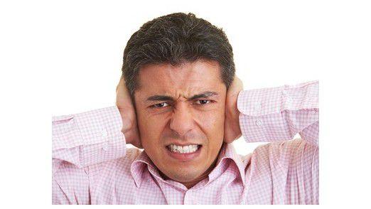 Sich gegenseitig nicht zuzuhören, ist eines der gravierendsten Probleme unter Projektbeteiligten.