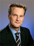 Centracon-Geschäftsführer Robert Gerhards gibt zu Bedenken, dass die Virtualisierungstechnologien noch zu wenig aus der Perspektive der Business-Anforderungen betrachtet werden.