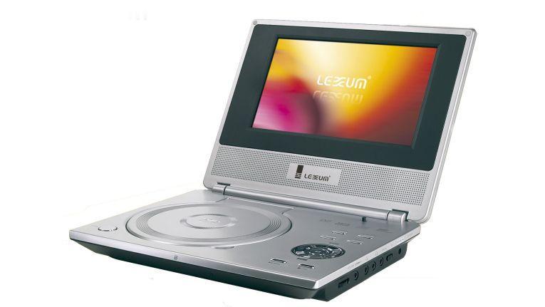 Der Lexx-M100 von Lexxum geht nach Nordhausen zum EP:Computer Studio.