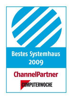 Cancom, MR Datentechnik und Schuster & Walther sind Deutschlands beliebteste Systemhäuser.