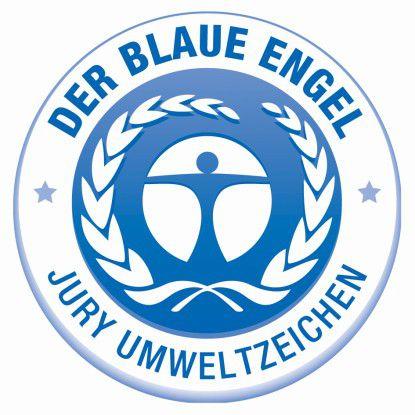 """""""Wir brauchen mehr Unternehmen, die ihre energieeffizienten Produkte mit dem Blauen Engel als Klimaschutzzeichen kennzeichnen"""", fordert der Vorstand der Verbraucherzentrale Bundesverband (vzbv) Gerd Billen."""