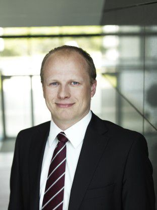Danny Fundinger ist als Managing Consultant Mobile Payments & Wallet bei IBM Global Business Services in München tätig.