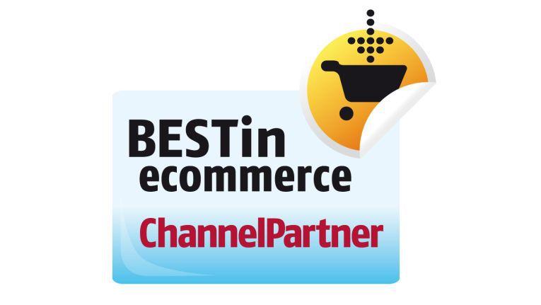 Gesucht: eCommerce-Projekte mit Pfiff. Bewerben können sich allle Betreiber, Anbieter und Anwender, die in den vergangenen 24 Monaten ein spannendes Projekt erfolgreich umgesetzt haben. Mehr unter www.best-in-ecommerce.de.