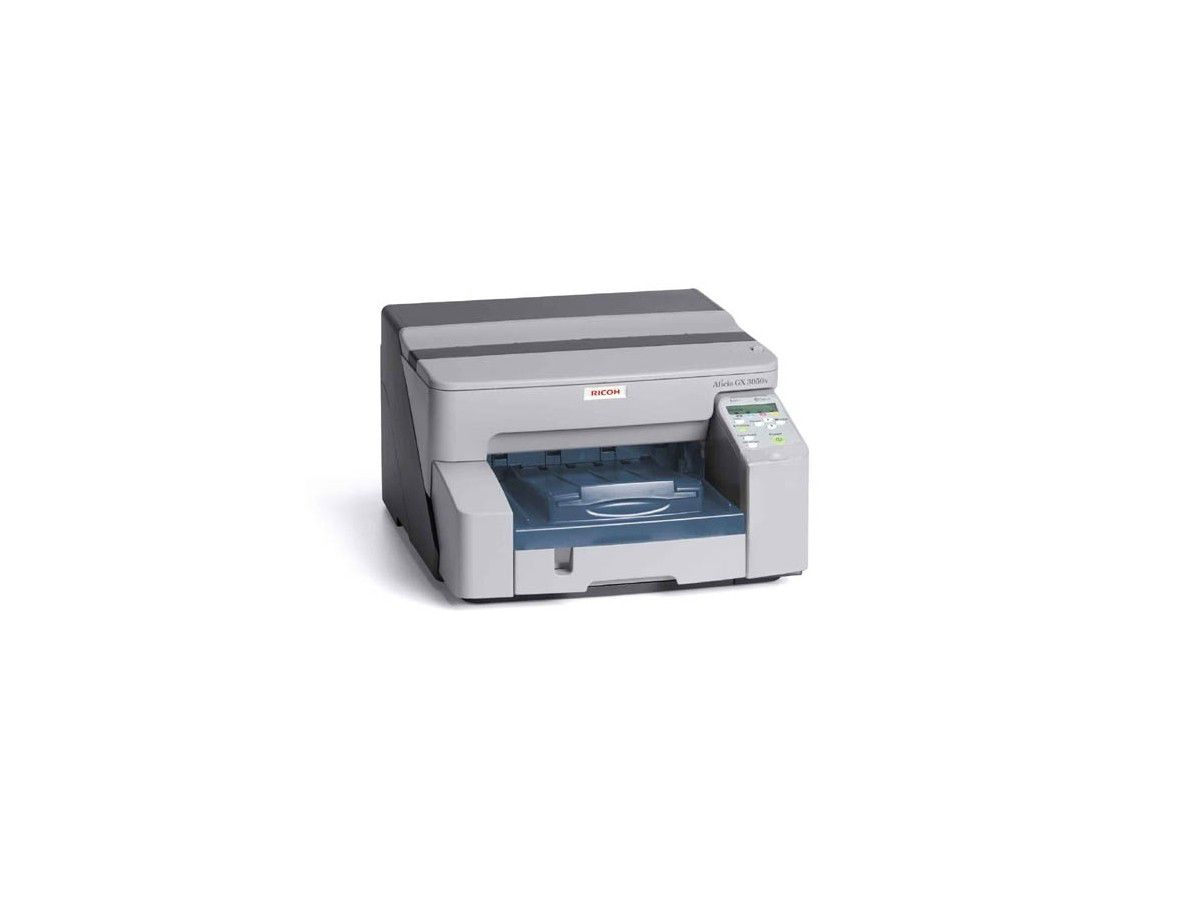DOWNLOAD DRIVERS: RICOH AFICIO G700 RPCS RASTER