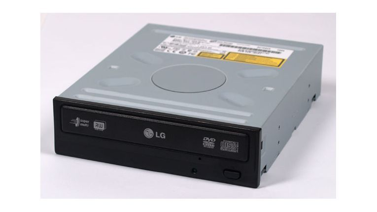 LG GSA-H12N DVD-RW Driver Download (2019)