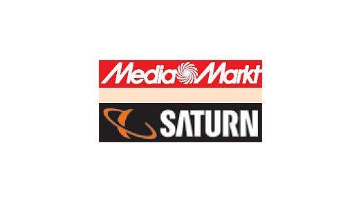 Die Elektronik-Ketten Media Markt und Saturn starten einen eigenen Smartphone-Tarif.