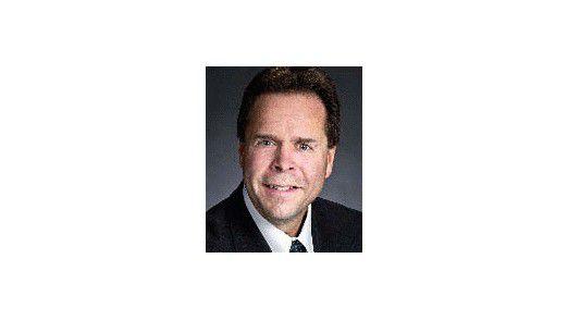 """""""Stellen Sie sicher, dass IT-Mitarbeiter Partner und keine Befehlsempfänger sind,"""" sagt Mike Boltz, CIO bei Aviva."""