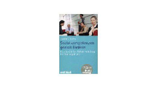 Orell Füssli, Zürich 2007, 180 Seiten; 19,90 Euro