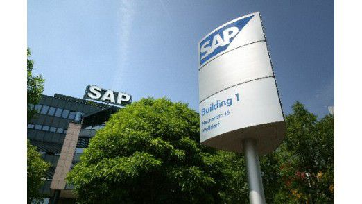 Die Ankündigung von SAP, bis 2010 keine großen Änderungen mehr am ERP-Produkt vorzunehmen, hat die Zurückhaltung bei Upgrade-Projekten schwinden lassen.
