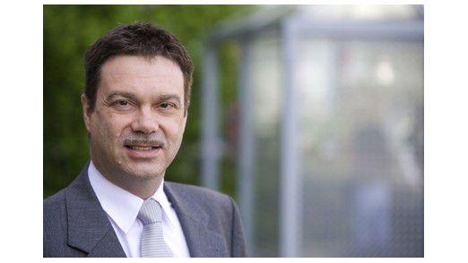 """Matthias Kammer, Vorstandsvorsitzender dataport: """"Beiden Partnern sollte an einem fairen Vertragswerk gelegen sein."""""""