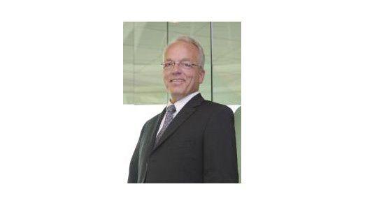 Wolfgang Gaertner sorgte bei der Deutschen Bank für massive Kostensenkungen.