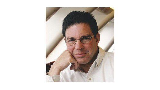 Dean Meyer von der Analysten-Firma NDMA will Projekt-Manager vom Thron stoßen.
