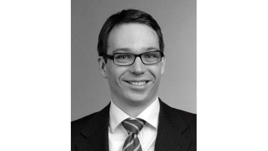 """Lünendonk-Analyst Mario Zillmann: """"Enterprise Intelligence wird zusätzlich zur klassischen Business Intelligence weiterhin Marktpotenziale erschließen."""""""