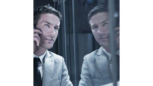 Aller Erfolg basiert darauf, mutig in den Spiegel zu schauen. Wer Karriere machen will, sollte seine Stärken und Schwächen genau kennen.