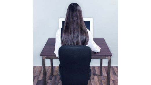 Gehts weiter mit der Karriere der CIOs oder hängt es?