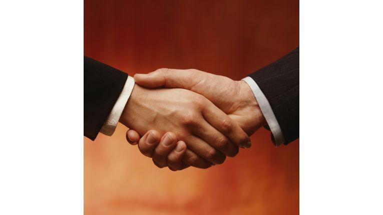 Die internationale Marketing- und Kommunikations- agentur Pepper GmbH befragte auf der diesjährigen CeBIT Vertriebs-, Marketing- und Managementkräfte von mehr als 50 Händlern.