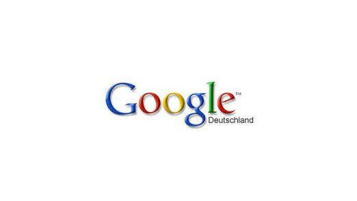 Keiner weiß, was Google alles weiß. Aber mit Dashboard gibt der Datensammler wenigstens einen kleinen Einblick.