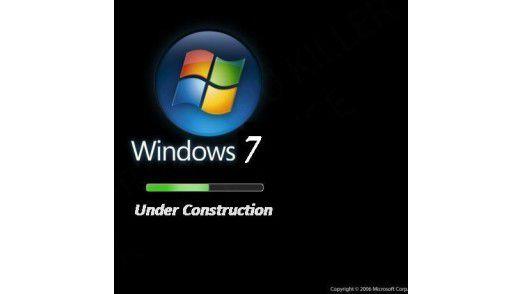 Unternehmen, die noch Windows XP mit SP 2 einsetzen, sollten schleunigst auf Windows 7 umsteigen. Die Vorteile: Mehr Sicherheit und Produktivität.
