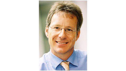CIO Manfred Immitzer von Nokia Siemens Networks reizt der Vergleich. Er will wissen, wie er gegenüber anderen hinsichtlich IT-Kosten positioniert ist, aber auch wie sich Prozess- und Governance-Modell gegenüber anderen vergleichbaren Firmen unterscheiden.