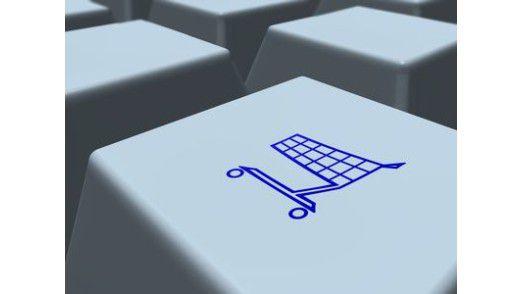 Mit dem Einsatz von Katalogsystemen lassen sich bis zu 40 Prozent der Prozesskosten einsparen.