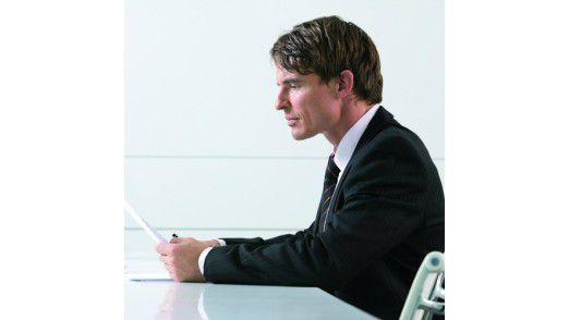 Die Anforderungen an die Personalfunktion im Unternehmen steigen kontinuierlich.