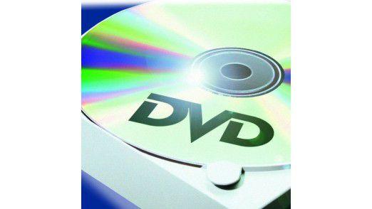 Mit DVDs können sie mehr als nur Abspielen und 1:1-Kopien machen.