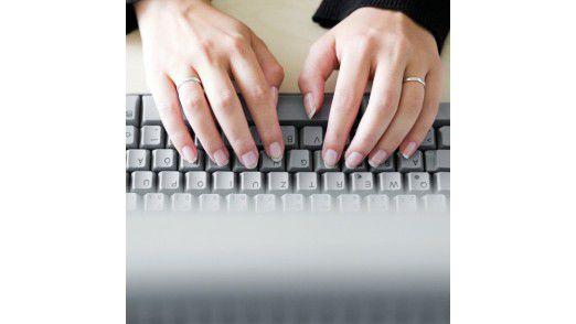 Unified Communications kann Produktivität verbessern, urteilen befragte CIOs.