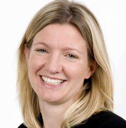 Lynn Thorenz, Consultant bei PAC, sieht in dem geplanten Kauf von SAF einen notwendigen Schritt in der Expansionsstrategie von SAP.