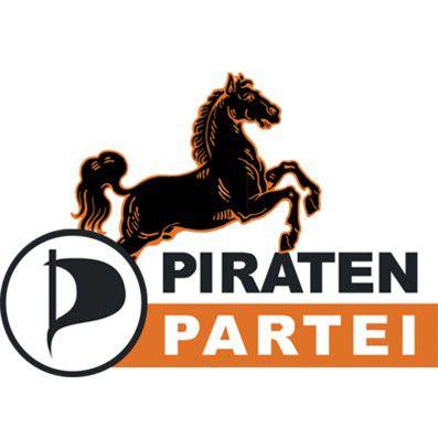 Ein Mitglied der Piratenpartei hat eine Schwachstelle in der Ausweis-App entdeckt.