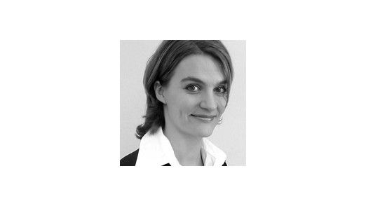 Jeanne Mengis ist Forscherin an der Warwick Business School, University of Warwick; zudem Dozentin für Entscheidungstheorie an der USI in Lugano.