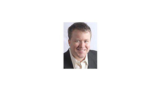Allgemeinplätze und Binsenweisheiten reichen als Ratschläge für den Upgrade auf SAP ERP 6.0 nicht aus, meint der Berater Jon Reed. Er hat bessere Tipps zur Hand.