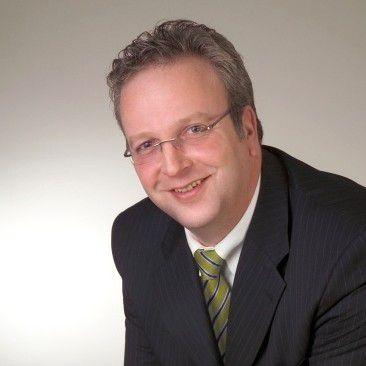 """Bürgermeister Uwe Ufer ist ein ausgezeichneter E-Government-Experte. Beim Wettbewerb von Computerwoche und CIO zum """"CIO des Jahres"""" hat er zweimal teil genommen."""