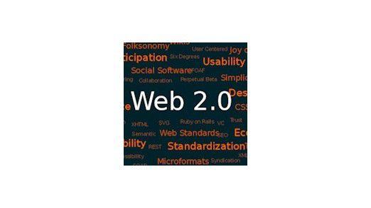 Der IT-Chef muss Sensibilität an den Tag legen, wenn der die klassische, dokumenten-zentrierte Arbeitsweise zugunsten des Web-2.0-Prinzips aufgibt.