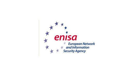 Die aktuelle Studie der EU-Agentur nimmt die Vor- und Nachteile von BYOD unter die Lupe.