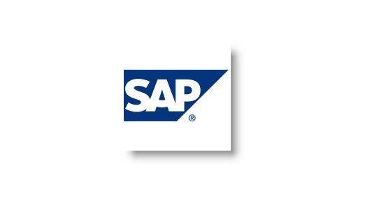 Im Webcast erfahren die Zuschauer, welche Schritte zu einer funktionierenden Business-Cloud für SAP-Lösungen führen.