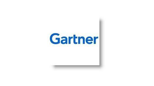 Die E-Zukunft ist drahtlos. Davon sind die Analysten von Gartner überzeugt.