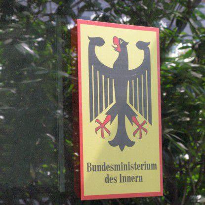 Die Untersuchung von CSC mit dem Bundesinnenministerium und dem Institut für Informationsmanagement Bremen fragt nach den Hindernissen der Nutzung.