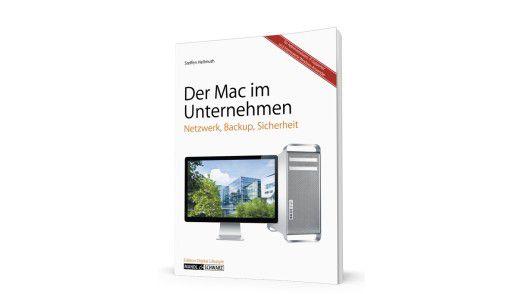 Das Buch ist 2009 im Mandl & Schwarz-Verlag erschienen und kostet 34,80 Euro.