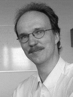 Die Uni Siegen hat erstmals einen CIO ernannt. Computergraphik-Professor Andreas Kolb will die Qualität der IT-Services an der Hochschule verbessern.