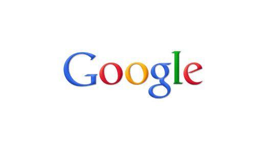 Mit Projekten wie Streetview schreibt Google seit Monaten negative Schlagzeilen. Dennoch ist das Unternehmen das Top-Karriereziel für IT-Spezialisten.