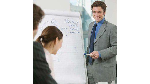 Nutzwert, Cloud Computing, Strategie: Das empfiehlt der CFO der IT ...