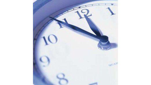 Nicht auf die Uhr geschaut? Auch Unpünktlichkeit zählt zu den besonders störenden Verhaltensmustern.